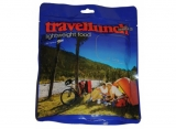 Travellunch Chilli con carne double
