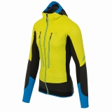 Karpos Alagna Plus Evo Jacket